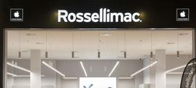 Rossellimac amplía su red de tiendas Apple Premium