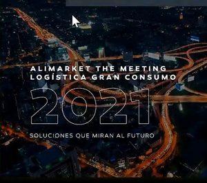 Alimarket The Meeting Logística Gran Consumo finaliza poniendo el foco en los nuevos canales de venta y la sostenibilidad