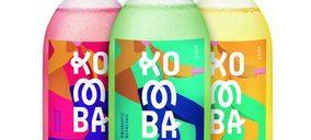 Nuevo aterrizaje en el mercado español de kombucha: llega 'Komba'