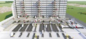Virto confía a Swisslog la automatización de su nuevo almacén