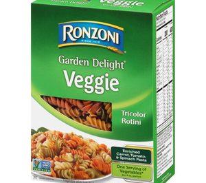 Ebro Foods analiza una nueva desinversión en Norteamérica con la venta de Ronzoni
