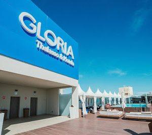 Gloria Thalasso & Hotels invierte 41,7 M en el reposicionamiento de sus hoteles