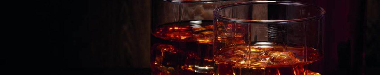 Informe 2021 de Destilados Prémium