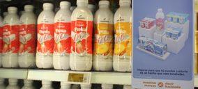 Consum reformula parte de su MDD