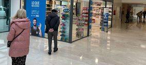 Ilunion Retail abre en Valencia una tienda de conveniencia en el Hospital La Fe