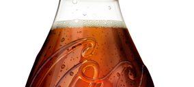 Coca-Cola testará en España su tapón adherido a las botellas para una mayor reciclabilidad