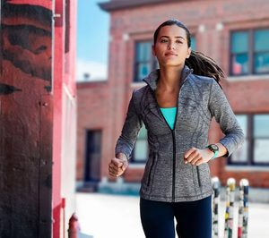 Garmin salva el ejercicio 2020 con un crecimiento del 11%