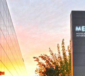 Meliá Hotels International reduce en 2020 sus ingresos un 70,7%, hasta 528,4 M, y registra pérdidas récord de 425,9 M