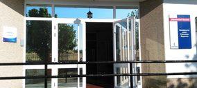 Nexus Atención Integral refuerza su red castellanomanchega con su novena residencia pública