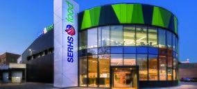 Serhs Food desarrolla una dieta para enfermos Covid-19 en el Hospital Arnau de Vilanova
