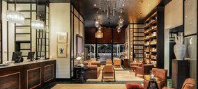 Un gran grupo hotelero patrimonialista cierra su primera operación de sale & lease back