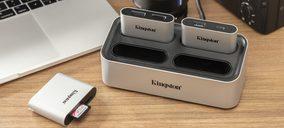 Kingston Technology vende a HP la división de gaming HyperX