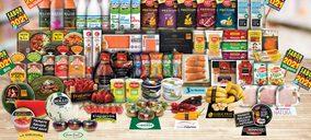 Los premios Sabor del Año 2021 seleccionan 65 productos