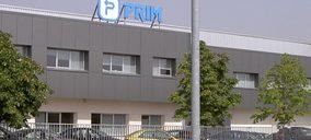 El grupo Prim reduce un 2,43% su facturación en 2020 por la pandemia