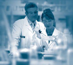 Grifols adquiere 25 centros de obtención de plasma en Estados Unidos a BLP