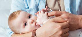 Tendencia Mintel sobre Nutrición Infantil