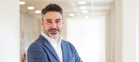 Emanuele Soncin, nuevo responsable de Chekpoint Systems España