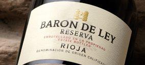 Las bodegas cotizadas caen en el mercado nacional menos que la media del sector vinícola