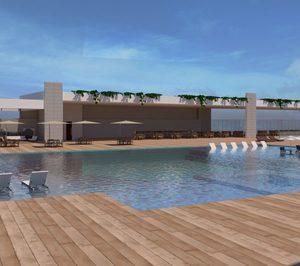 Oca Hotels vende tres hoteles y retrasa proyectos en España para centrar su expansión en Portugal y Brasil