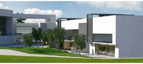 Madrid Content City ofrecerá 13 espacios de restauración