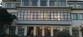 Seis residencias asturianas mantendrán sus gestores durante los próximos cuatro años