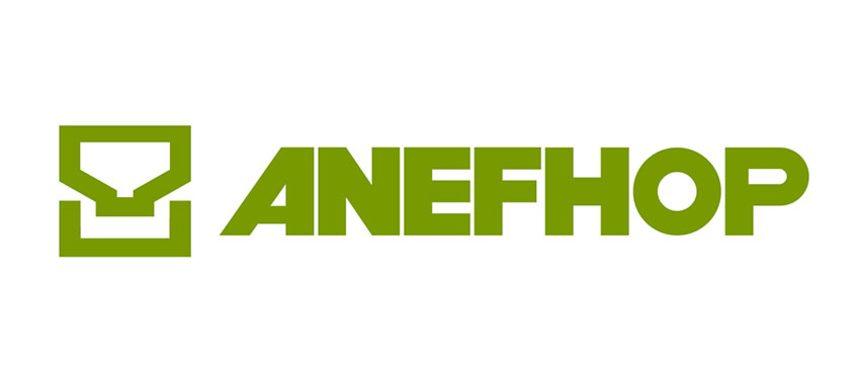 Más del 85% de las plantas de hormigón de Anefhop han tramitado ya la petición de certificado