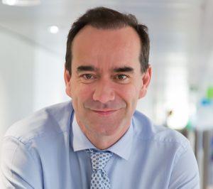 """Philippe De Maillardoz (Nestlé Waters): """"El sobrecoste de la sostenibilidad es una factura que a medio plazo resultará muy barata"""""""