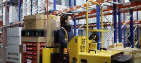Mercadona reparte más de 400 M entre sus trabajadores
