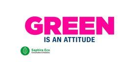 Heidelberg renueva su línea más ecológica, Saphira Eco