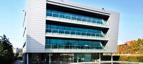 Indukern venderá su negocio químico a Ravago Group