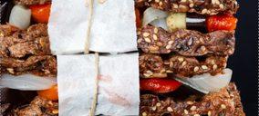 Rietmann Ibérica abre una puerta en innovación saludable con Bocado functional food
