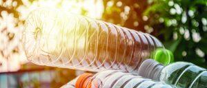 El sector de agua mineral acelera la transformación para potenciar la economía circular