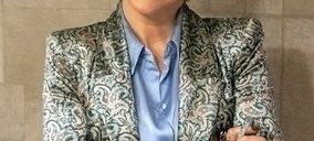 ATDL nombra a Ángeles Rodríguez nueva directora comercial