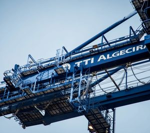 CMA CGM compra la terminal TTI Algeciras y anuncia inversiones de 13 M€