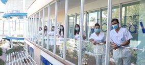 El Grupo Policlínica abre doce nuevas consultas en la Clínica Vila Parc