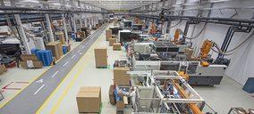 ITC Packaging redobla su apuesta por los materiales sostenibles con la certificación ISCC Plus