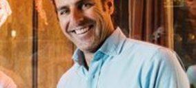 Best Meals, compañía del empresario hostelero Joaquín Capel, se declara en concurso