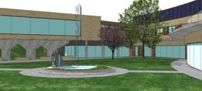 Geriolveira pospone la apertura de su nueva residencia a 2022