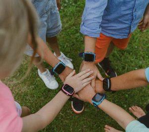 Exertis distribuye los relojes Xplora