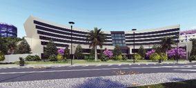Mundiresidencias hace efectiva la compra de la residencia La Pereda por 6,63 M