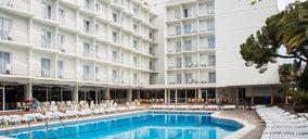Un operador hotelero vacacional gerundense redujo ventas un 59% en 2020