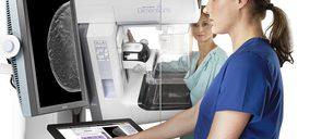Hologic adquiere la empresa de diagnóstico molecular y epigenética Diagenode por 130 M€