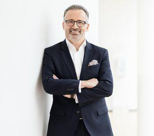 Fuerte crecimiento orgánico de las ventas de Laundry & Home Care de Henkel en 2020