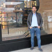 Jesús Fernández (Grupo Sibuya): En 2021 queremos poner en marcha 12 locales