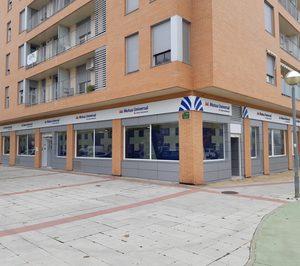 Mutua Universal reformará uno de sus centros asistenciales en la Comunidad de Madrid