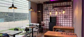 Taco Bell refuerza su presencia en Barcelona