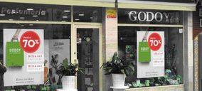 Godoy Perfumerías detiene la expansión física para centrarse en el Ecommerce