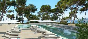 Iberostar formaliza la compra de uno de los activos que ya explotaba en Baleares