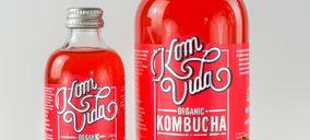 'Komvida' se renueva y suma nuevo formato