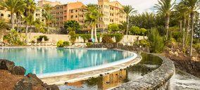 La cadena canaria R2 Hotels redujo sus ventas un 58% en 2020
